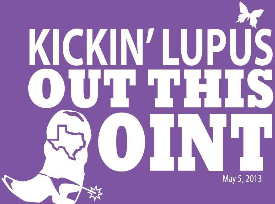 Lupus Awareness Month | Awareness Begins with Personal Stories