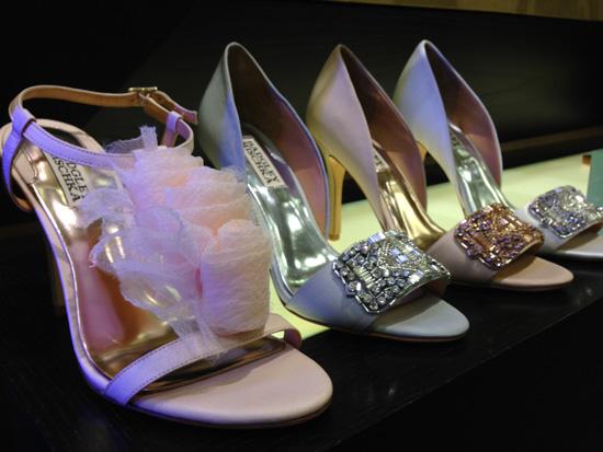 Shoes_550